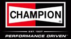 Champion Plugs