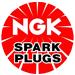 NGK Plugs