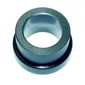 Carbone Ring