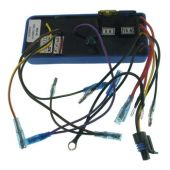 MPEM CDI Box - Seadoo 580-720cc