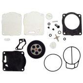 Carb Kit 951cc