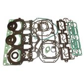 Complete Gasket Kit - Kaw 750 STS