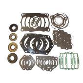 Complete Gasket Kit - Kaw 1200cc STX-R, Ultra 150