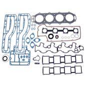 Gasket Kit, Complete - Nissan / Tohatsu 4Cyl