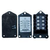 Power Pack - Johnson Evinrude 50hp