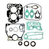Gasket Kit, Powerhead - Johnson / Evinrude / Mercury / Nissan / Tohatsu