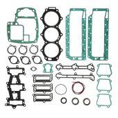 Gasket Kit - Chrysler, Force 70-90hp 3cyl