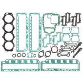 Powerhead Gasket Kit - Chrysler, Force 100-140hp