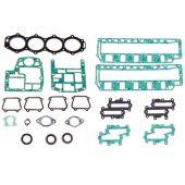 Gasket Kit, Complete - Chrysler / Force 120hp 1995-99