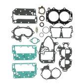 Gasket Kit, Complete - Johnson / Evinrude 25-35hp