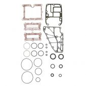 Gasket Kit, Complete - Evinrude 40-65hp 2cyl Etec 2008 and Up