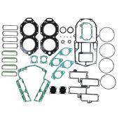 Gasket Kit - JE 120-140hp V4 Small Bore Looper