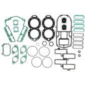 Gasket Kit, Complete - Johnson / Evinrude 120-140hp V4 Big Bore Looper