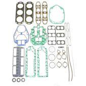 Gasket Kit, Complete - Mercury, Mariner 135-150hp