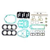 Gasket Kit, Powerhead - Mercury / Mariner 2.0L Carbureted w/ Head Gaskets