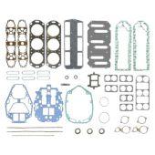 Gasket Kit, Powerhead - Mercury / Mariner 150-200hp 2.4L Carbureted