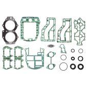 Gasket Kit, Complete - Yamaha / Mariner 40hp