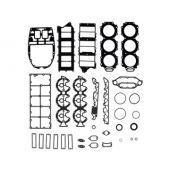 Gasket Kit, Complete - Yamaha 225-300hp 3.3L HPDI