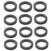 O-Ring, 12 Pack Valve Stem - Mercruiser / OMC