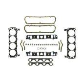 Cylinder Head Gasket Set Ford 302/351