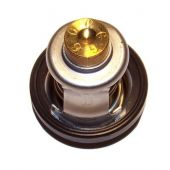 Thermostat - Johnson, Evinrude, Suzuki 9.9-70hp 4-strk