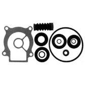 Seal Kit, Lower Unit - Johnson, Evinrude 40-50hp 4 Stroke, Suzuki 40-50hp