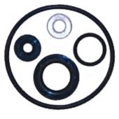 Lower Unit Seal Kit - Honda 9.9-15hp