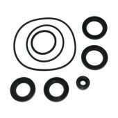 Seal Kit, Gearcase - Suzuki DF300