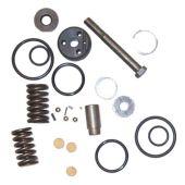 Rebuild Kit, Trim Cylinder - Mercruiser Bravo