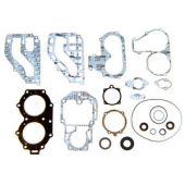 Gasket Kit, Complete - Yamaha 25-30hp