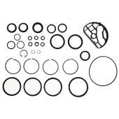 Trim Repair Kit 50-300hp 91-Up