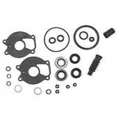 Seal Kit, Gearcase - Chrysler, Force, Mercury, Mariner 15-25hp