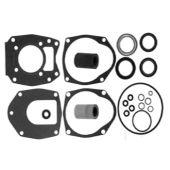 Seal Kit, Gearcase - CF 90-120hp, Merc 30-125hp