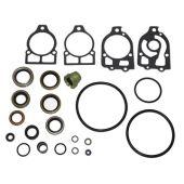 Seal Kit, Gearcase - Mercury 75-225hp