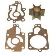 Impeller Repair Kit - CF 85-150hp