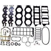 Gasket Kit, Complete - Yamaha 150-200hp
