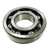 Bearing, Lower Crank - J-E 140-300, Yam 225-250, Merc 135-225,
