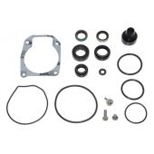 Seal Kit, Gearcase - Johnson, Evinrude 25-50hp 2-strk