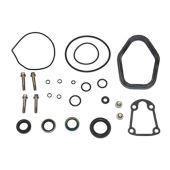 Seal Kit, Gearcase - Johnson, Evinrude 50-75 HP