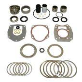 Kit, Bearing and Seal - Mercury / Mariner 75-115hp 4 Stroke