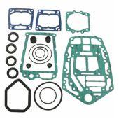 Seal Kit, Gearcase - Yamaha 75-225hp