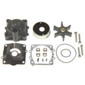 Water Pump Kit with Housing 150-225 HP