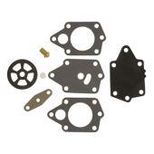 Fuel Pump Kit - Johnson, Evinrude 20-140hp