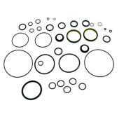 O Ring Kit, Trim System - Johnson / Evinrude 60-300hp