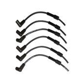 Spark Plug Wire Set for CDM - Mercury, Mariner 225-250hp 3.0L