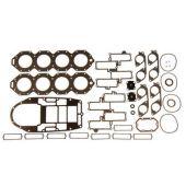 Gasket Kit - Johnson, Evinrude V8 Small Bore