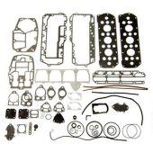 Gasket Kit, Complete - Mercury / Mariner 75-85hp