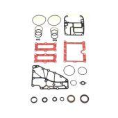 Gasket Kit, Powerhead - Evinrude 2cyl Etec 2004-07