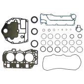 Gasket Kit, Complete - Yamaha 30-40hp 4 Stroke