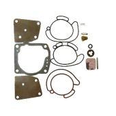Carburetor Kit 90-175 HP